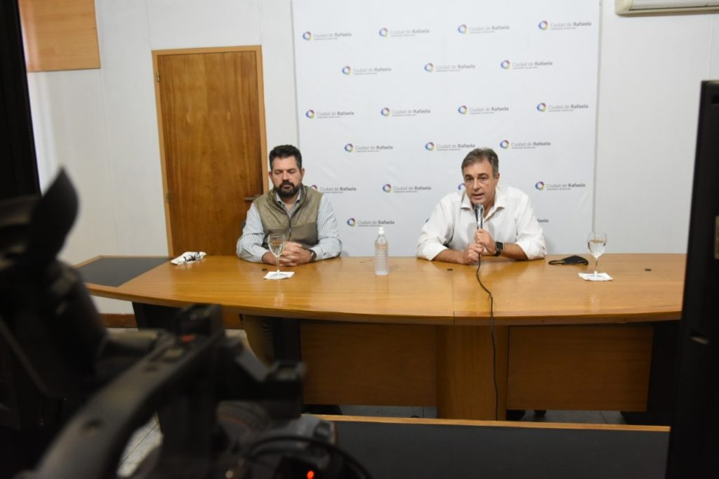 Videoconferencia-Castellano-Bottero-2-1024x682