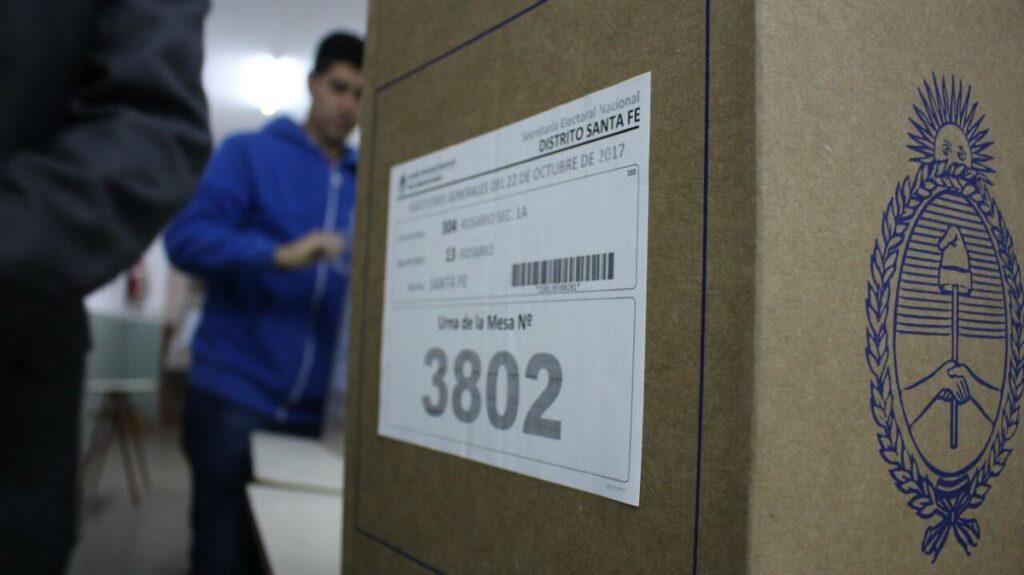 Elecciones-1024x575